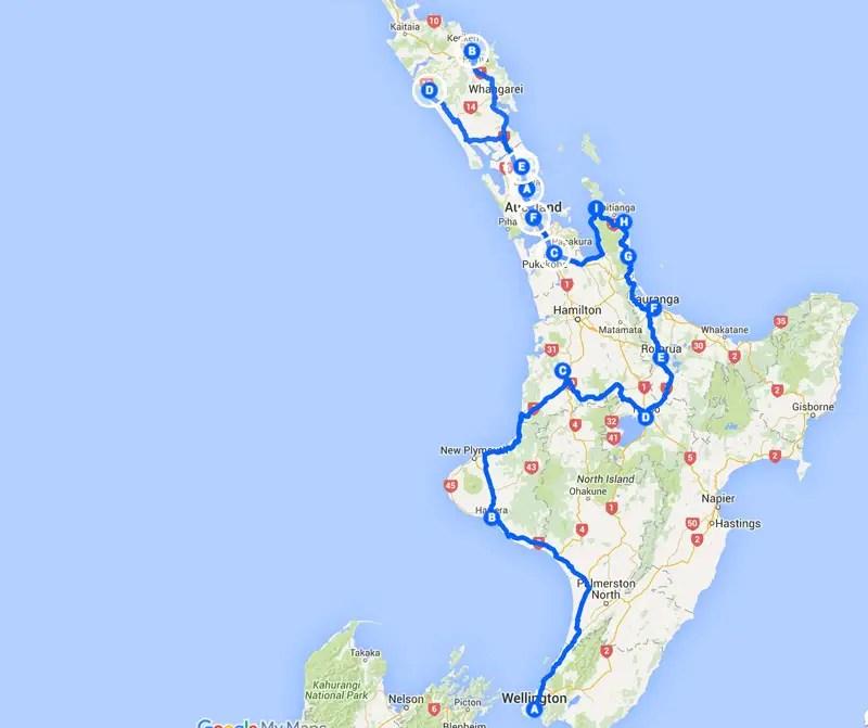 neuseeland-route_09b