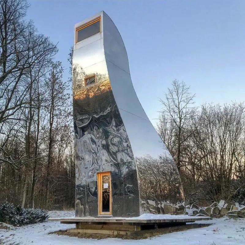 skiurlaub_tschechien_invisible-tower