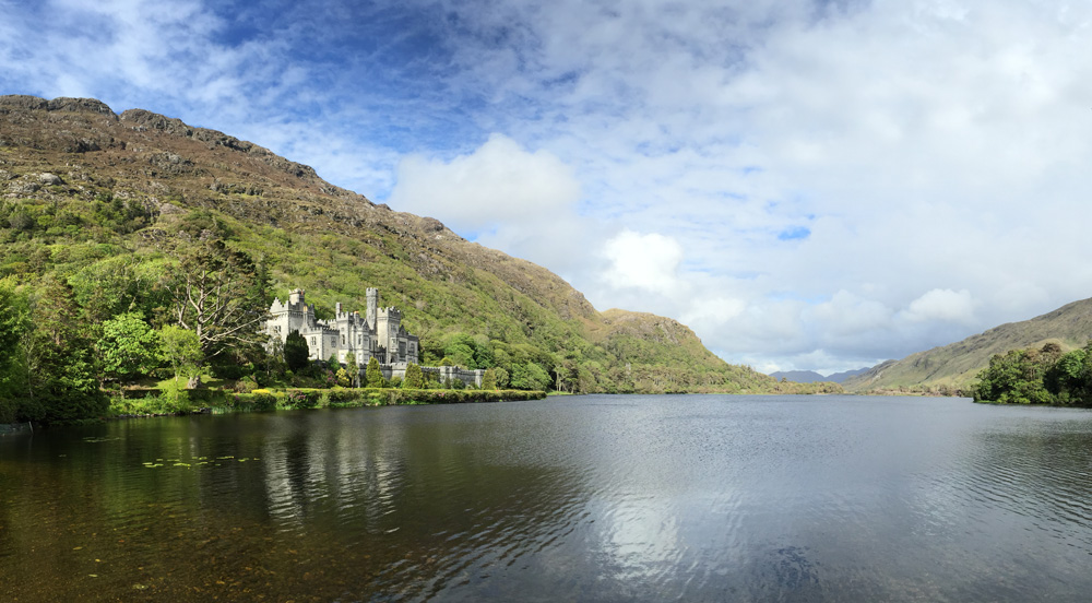 wetraveltheworld_irland_wild-atlantic-way_IMG_3554