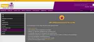 Bei HappyBet erhalten Neukunden einen Bonus für Online Wetten bis zu 50€