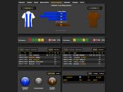 Karlsruhe vs St.Pauli 02.08.15 Statistik