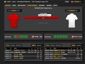 Benfica Bayern 13.04.16 Infos
