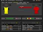 Dortmund Liverpool 07.04.16 Infos