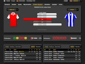 Mainz Hertha 14.05.16 Infos
