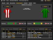 Bilbao Rapid Prognose Bilanz 29.09.16