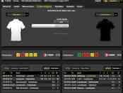 Tottenham Leverkusen Prognose Bilanz 02.11.2016