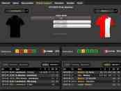 Leverkusen Monaco Tipp Prognose 07.12.16