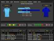 Manchester City Chelsea 03.12.2016 Prognose Bilanz