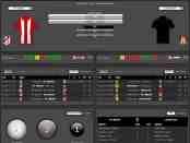 Atletico Leverkusen 15.03.2017 Prognose Analyse