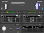 Juventus Porto 14.03.2017 Prognose Analyse