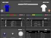 Sevilla Leicester 14.03.2017 Prognose Analyse