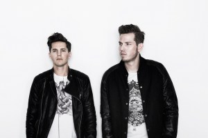 We Want EDM Volume 1 - Firebeatz