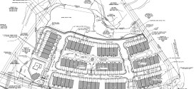 October, 2014 New Development News for Wake Forest, NC