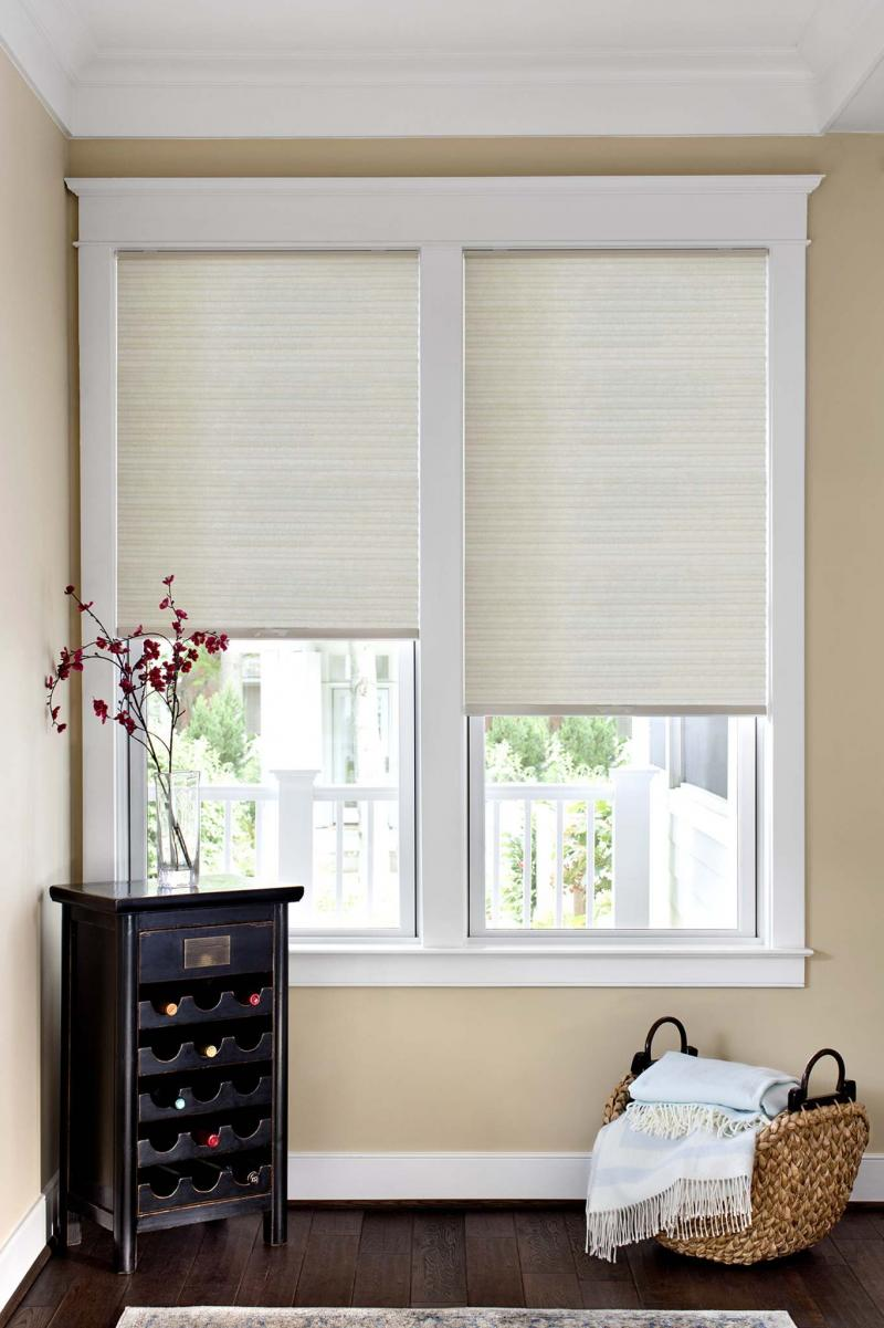 Calm Next Day Blinds Take Your Basement Apartment To Next Level Winnipeg Free Press Next Day Blinds Plantation Shutters Next Day Blinds Annapolis houzz 01 Next Day Blinds