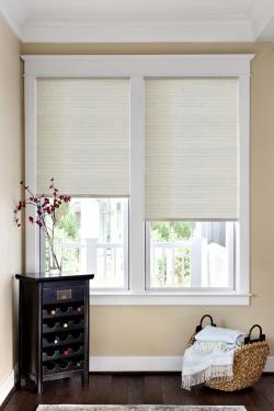 Small Of Next Day Blinds