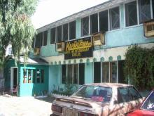 Karakurum Inn