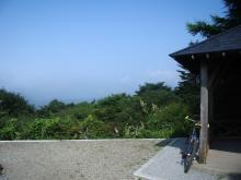 karuizawa9