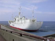 日本海17