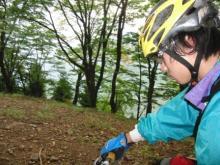 われらがWFR ★ 早稲田大学山岳サイクリング部動画日記-出発