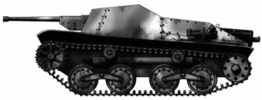Type-5-Ho-Ru-47-mm-LIMITED-to-500px-1