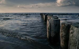 sea-331265_1280