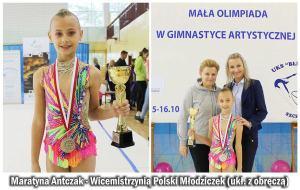 2016_mala.olimpiada_antczak3