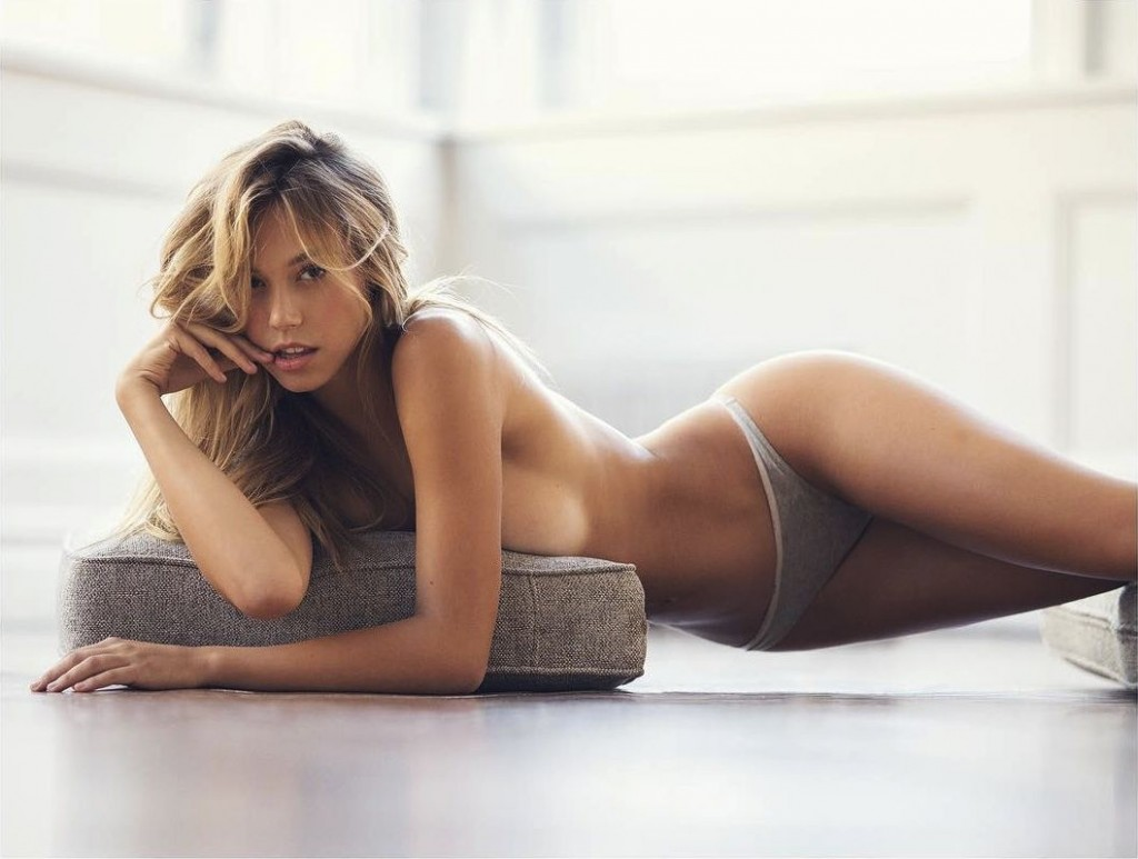 imgchili newstar diana topless