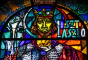 Saint Laszio