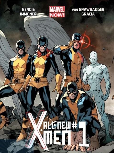 all_new_x_men_1_super