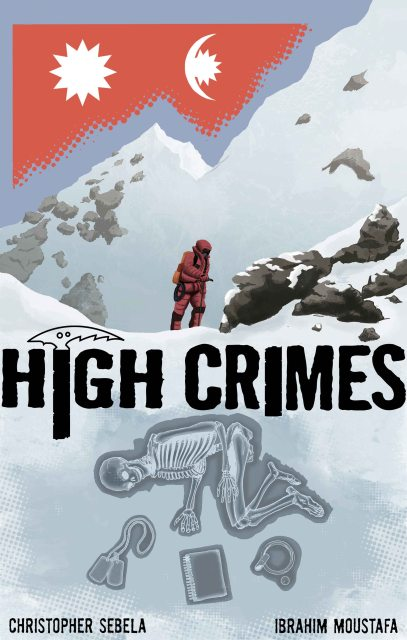 High_Crimes_01.indd