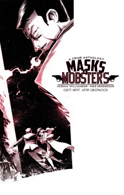Masks_and_Mobsters_06.indd