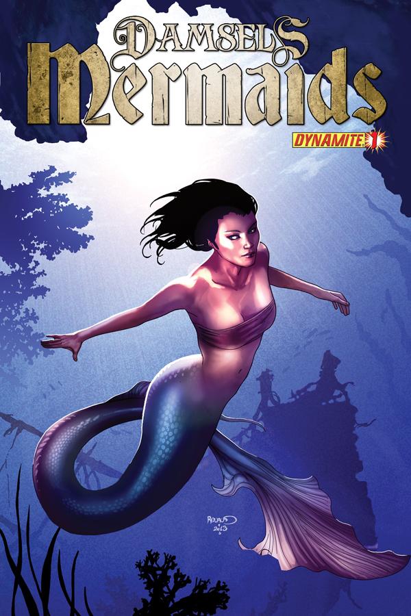 Mermaids01-Cov-Renaud