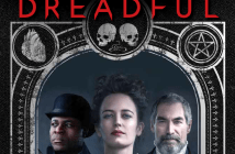 Penny Dreadful #1 Covers Revealed!