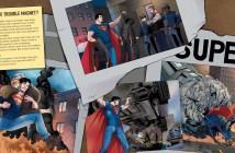 WAT-Superman_Page-14