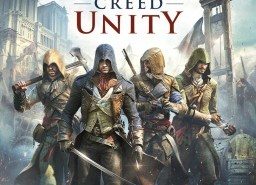assassinscreedunitycover