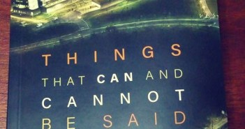 thingsthatcant