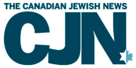 The Canadian Jewish News