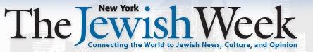 The-Jewish-Week