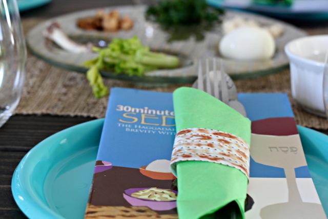 Passover 3