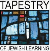 tapestry of Jewish learning