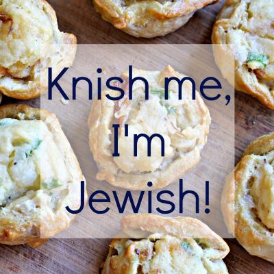 knish-me-Im-jewish