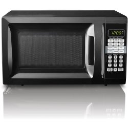 Small Crop Of West Bend Microwave