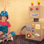 """Non-Toy Gift Guide: Gifts for Learning <span class=""""amp"""">&</span> ExpandingHorizons"""