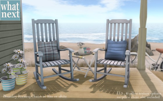Bramley_Rocking_Chairs_new_colours_800