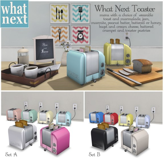 fifty_linden_friday_toasters_800