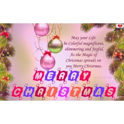 Diverting Merry Whatsapp Status Messages Whatsapp Lover Happy Holiday Messages Happy Holiday Greeting Messages Messages Merry Whatsapp Status inspiration Happy Holiday Messages