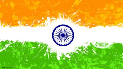 Indian Flag Images, HD Wallpapers [Free Download] - Whatsapp Lover