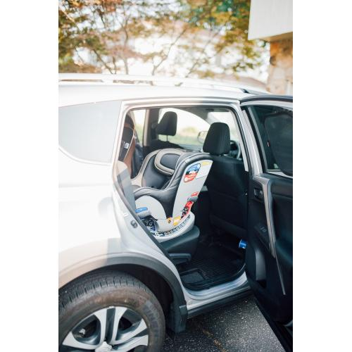 Medium Crop Of Chicco Nextfit Convertible Car Seat