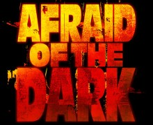 Afraid of the Dark (Charing Cross Theatre)
