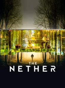 The Nether at the Duke of York's Theatre